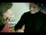 С ног на голову, 2012 - Документальное кино - Первый канал
