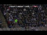 06.03.2012 Виннипег Джетс – Баффало Сэйбрз 3 – 1