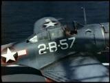 неудачные посадки самолётов 1944 г.